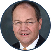 Greg Rintala National Sales Manager Snap-On Tools