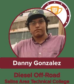 2020 FTR_Finalist Graphic_Danny Gonzalez@3x