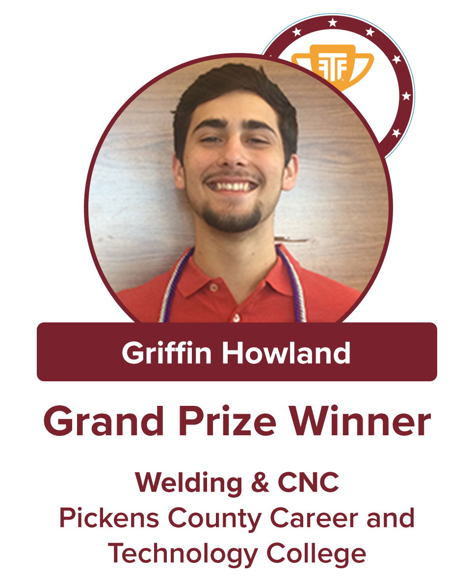 2020 FTR_Grand Prize Graphic_Griffin Howland@3x