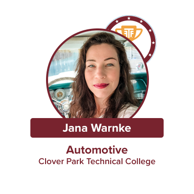 2021 FTR_Automotive_Jana_Warnke_210502