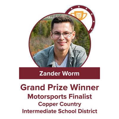 2021 FTR_Grand Prize Graphic@3x