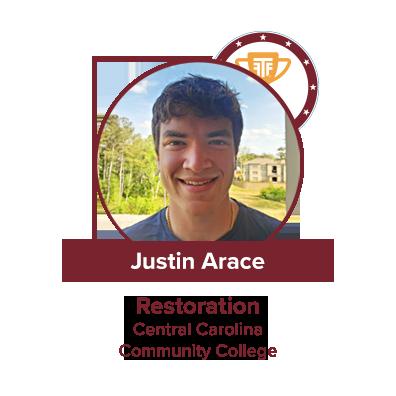 2021 FTR_Restoration_Justin_Arace_210502