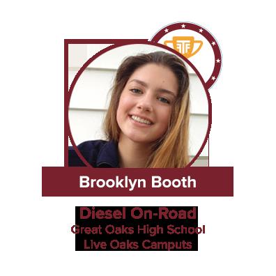 2021-FTR_Diesel_On_Road_Brooklyn_Booth_210503