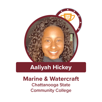 2021-FTR_Marine_Watercraft_Aaliyah_Hickey_210503