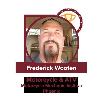 2021-FTR_Motorcycle_ATV_Frederick-Wooten_210503