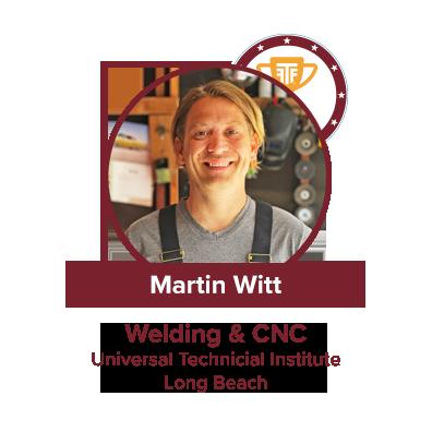 2021-FTR_Welding&CNC_Martin_Witt_210504