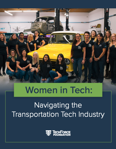 Women in Tech eBook_Cover