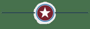 FTR Awards_Star separator