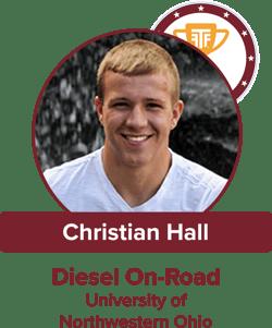 2020 FTR_Finalist Graphic_Christian Hall@3x-1