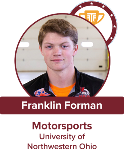2020 FTR_Finalist Graphic_Franklin Forman