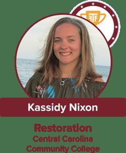 2020 FTR_Finalist Graphic_Kassidy Nixon@3x