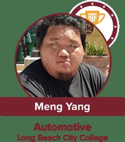 2020 FTR_Finalist Graphic_Meng Yang