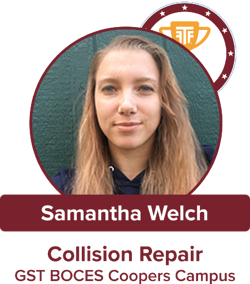 2020 FTR_Finalist Graphic_Samantha Welch
