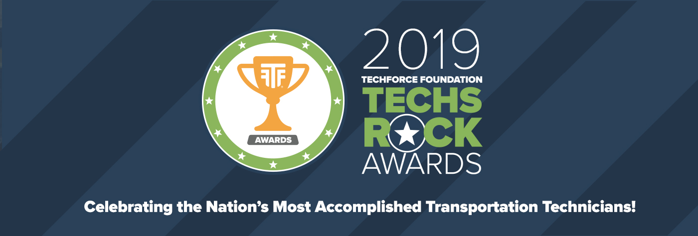 Nomination page_Header_Techs Rock Awards 2019