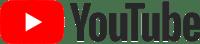 TechForce Foundation YouTube